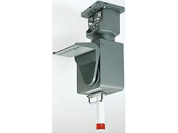 Panasonic AW-PH500 Indoor Pan-Tilt Head