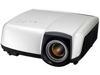 Mitsubishi HC6000 LCD Projector