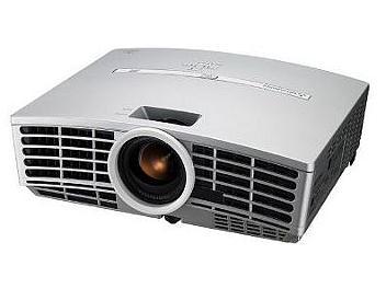Mitsubishi HC1100 DLP Projector