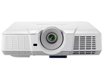 Mitsubishi XD500U DLP Projector