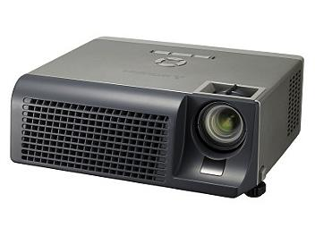 Mitsubishi SD206U DLP Projector