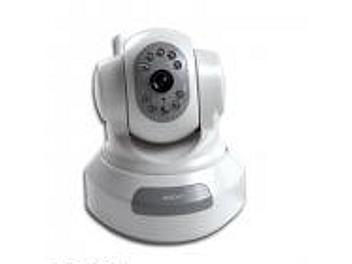 SR R280 IP CCTV Camera PAL