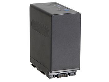 Globalmediapro D66 Battery 49Wh