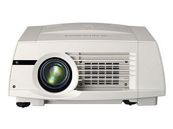 Mitsubishi FL7000 LCD Projector