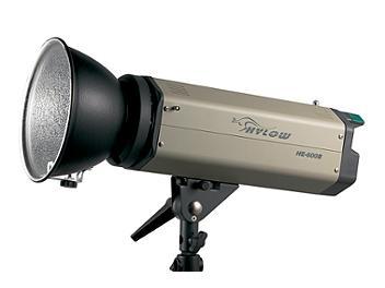 Hylow HE-600B Studio Flash