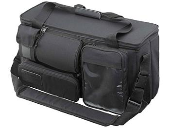 Sony LC-DS300SFT Soft Carrying Case