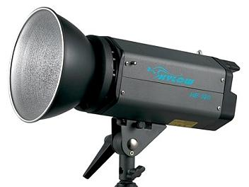 Hylow HE-320 Studio Flash