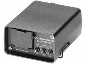 Sennheiser MZA14P48U Battery Power Supply Unit