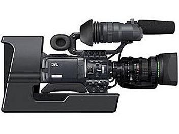 JVC KA-HD250U Camera Adapter