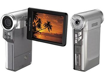 DigiLife DDV-1080HD Digital Video Camcorder