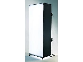 Hylow SFTM-100200 Columb Box
