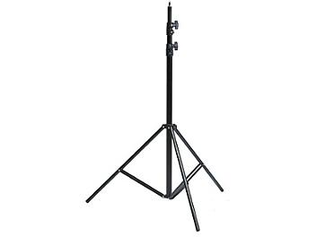 Hylow L-3000P Air Cushion Tripod