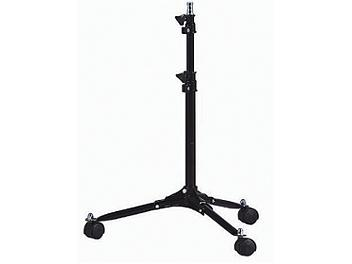Hylow A-0203 Background Stand