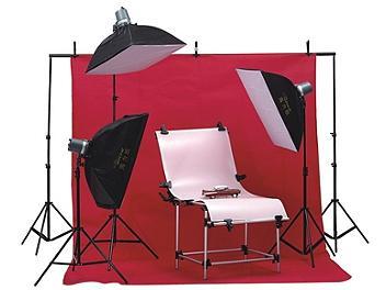 Hylow S-150K Family Studio Kit