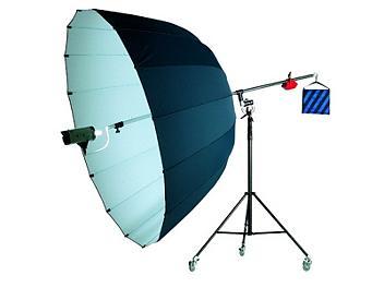 Hylow UMB-2205 Advertising Umbrella