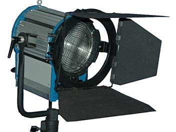 Hylow SFS-2000 Studio Fresnel Spotlight
