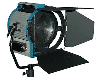 Hylow SFS-5000 Studio Fresnel Spotlight