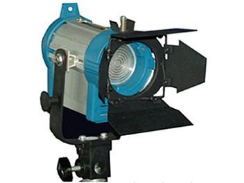 Hylow SFS-300 Studio Fresnel Spotlight