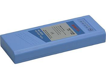 Swit SC-2112D Ni-MH Battery 50Wh