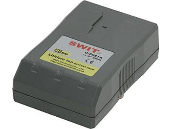 Swit D-8081A Lithium ion Battery 88WH