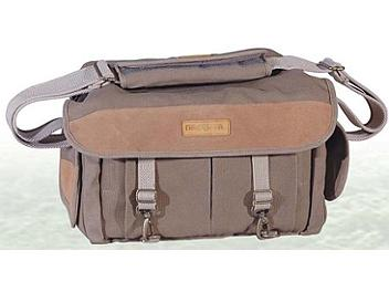 GS SY-618 Soft Camera Bag