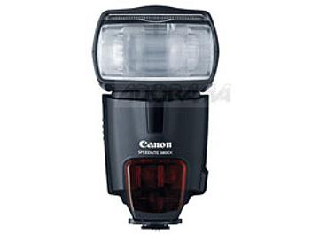 canon speedlite 580ex how to use