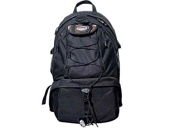 GS SY-603 Camera Backpack