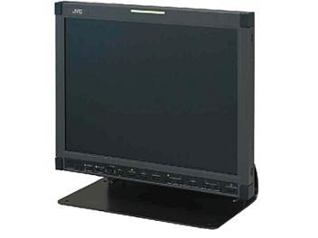 JVC TM-15L1D 15-inch LCD Video Monitor