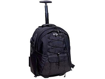 GS SY-520 Trolley Bag