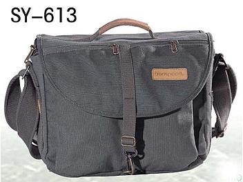 GS SY-613 Soft Camera Bag