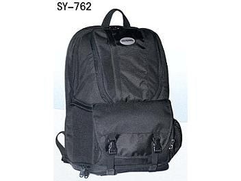 GS SY-762 Camera Backpack