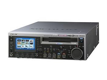 Sony PDW-F75 XDCAM Recorder
