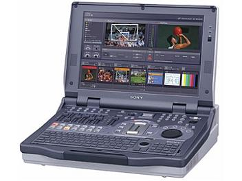 Sony AWS-G500HD HD Live Content Producer