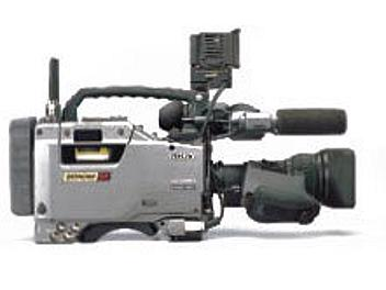 Sony DNW-90WS Betacam SX Camcorder NTSC