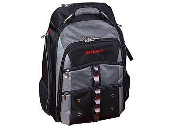 Walkart S-6020Z1 Camera Backpack for Sony HVR-Z1