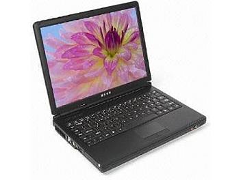 Hasee NB-Q320Y Laptop Computer