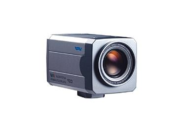 Vixell VHZ-1435 CCTV Colour Camera PAL