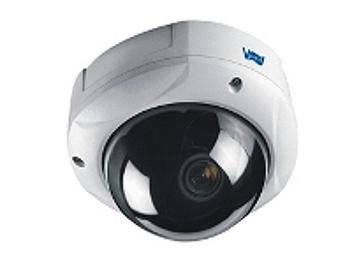 Vixell VID-8130P CCTV Colour Camera PAL