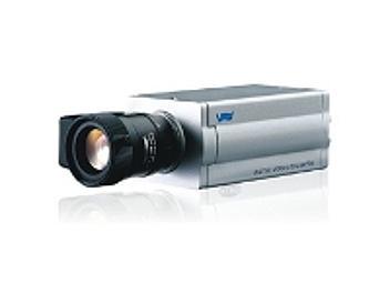 Vixell VHC-1360P CCTV Colour Camera PAL