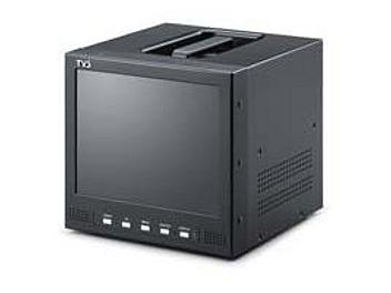 TVS LR-804H03 8-inch Media DVR