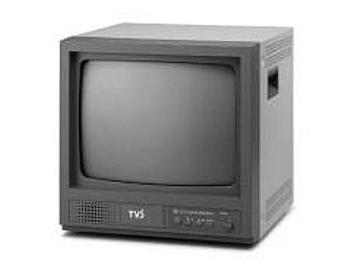 TVS CM-14DNA 14-inch Color CCTV Monitor