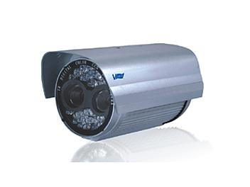 Vixell VIC-6931 CCTV Colour Camera PAL