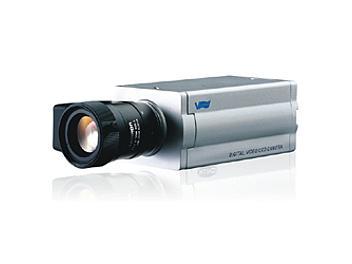 Vixell VHC-1350P CCTV Colour Camera NTSC