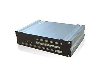 Vixell VSN-1001AT Net Video Server