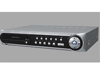 Vixell VDM-4120E Videocorder NTSC
