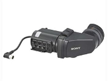 Sony HDVFC35W 3.5-inch Monocular HD Color Viewfinder