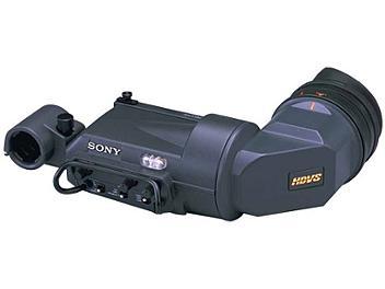 Sony HDVF20A 2-inch HD Viewfinder