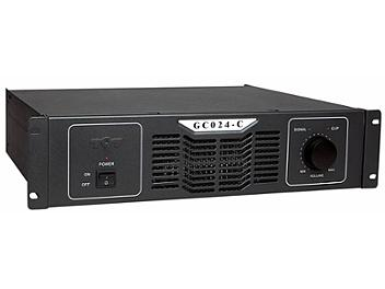 797 Audio GC022-C Amplifier