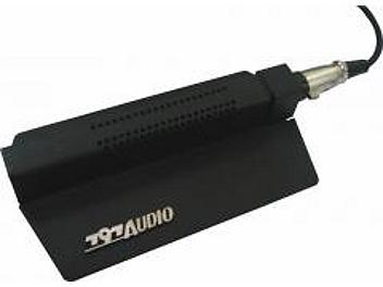 797 Audio ECR618 Professional Boundary Condenser Microphone