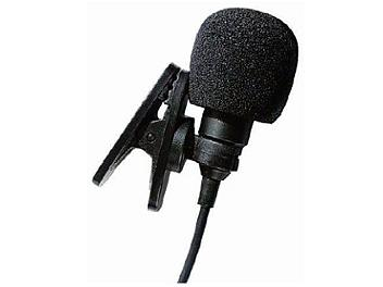 797 Audio CR8258 Tie-clip Condenser Microphone